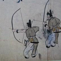 Kyujutsu04