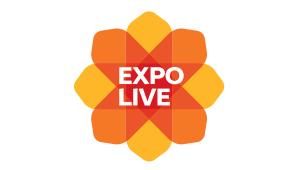 Expo Live Dubai