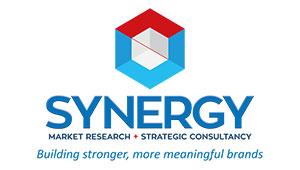 synergy light it forward