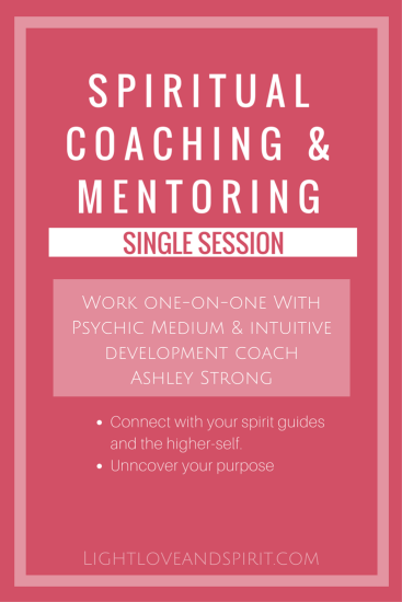single-session-spiritual-coaching