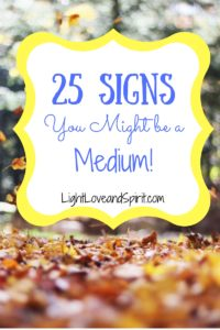 25-signs