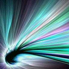 ARP_sketch56-0.0.8_Diving_Flame