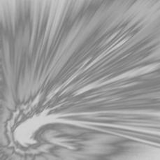 ARP_sketch56-0.1.4_Diving_Flame