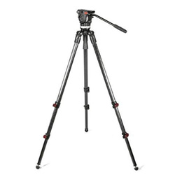 Manfrotto 055XPROB vs Vanguard Alta Pro 263AT Review