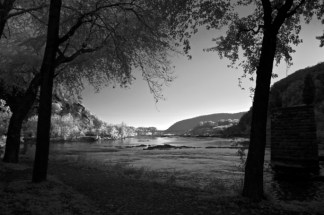 harpersferry2