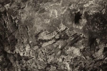 handcutstonehoward