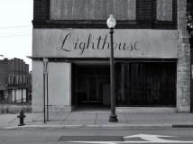 lighthousejesus