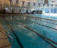 LPI Tech Bulletin: Lightning and Aquatics Safety for