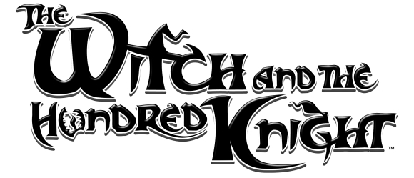 The Witch And The Hundred Knight annonce une date de