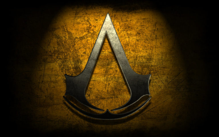 Laube De LE3 2018 Assassins Creed Odyssey Fuite