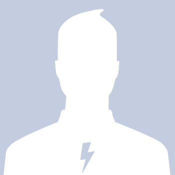 future-lmp-employee-avatar