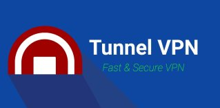 TLS Tunnel - Free and Unlimited VPN