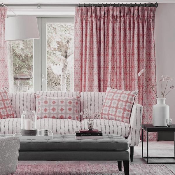 pole curtainslight shade sri lanka curtains and blinds