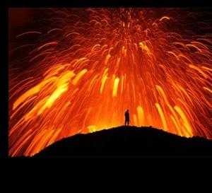http://dogonews.com/2010/4/15/icelands-spectacular-volcano-eruption-causes-chaos