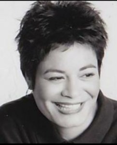 Deborah Jiang Stein