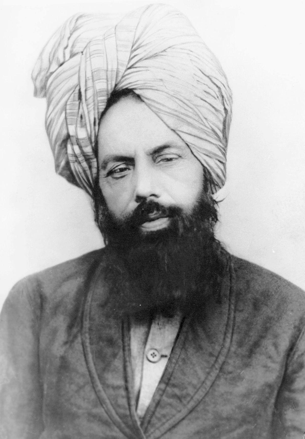 Mirza_Ghulam_Ahmad