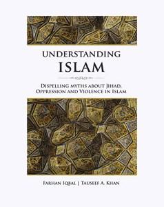 03 Understanding Islam