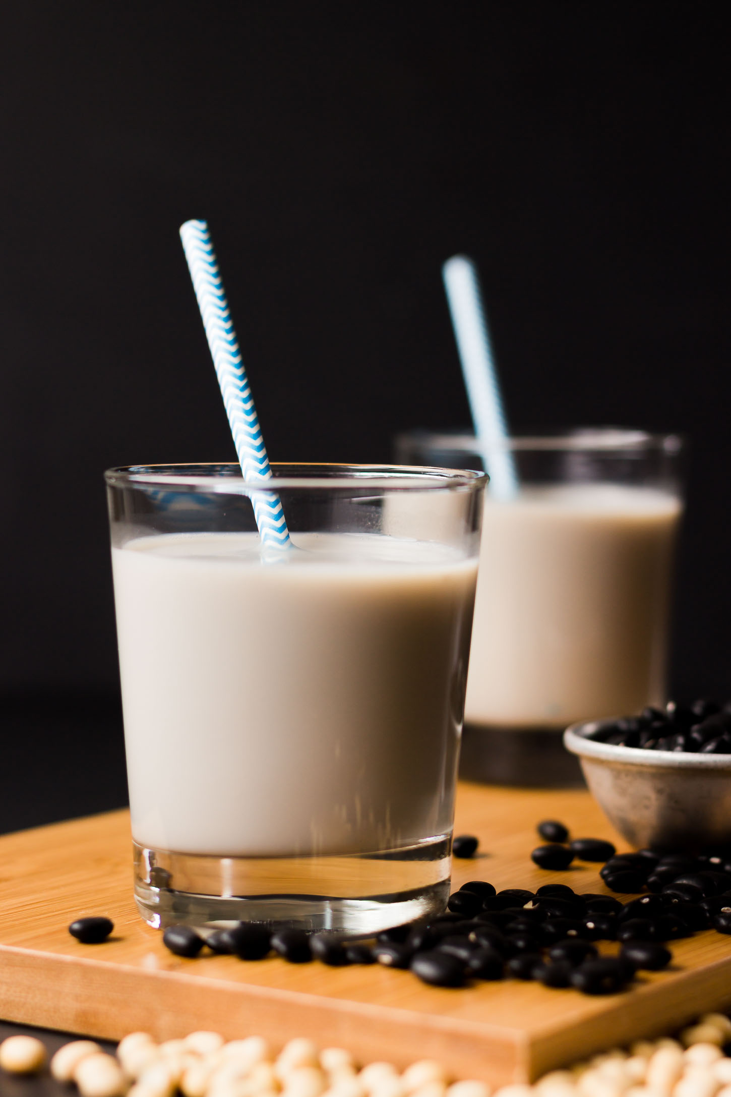 Fresh Soy Milk Cleanser
