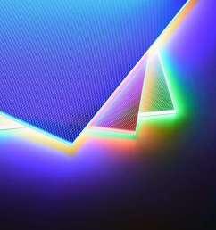 view larger image led light panel [ 1100 x 730 Pixel ]