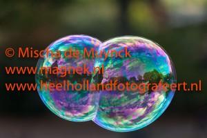 watermerk in je foto niet subtiel
