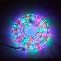 Lights.com | String Lights | Rope Lights | Plasma ...