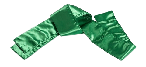 Sash-Green_large_clipped_rev_1