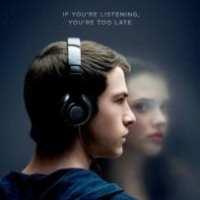 13 Reasons Why - Film Talk