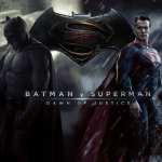 Batman vs Superman: Dawn of Justice – Film Talk