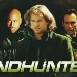 Mindhunters – Film Talk