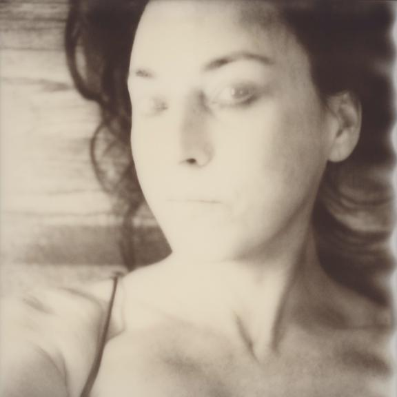 07Catherine_Just_Dreaming+awake