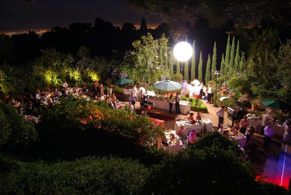 decorative outdoor lighting lights