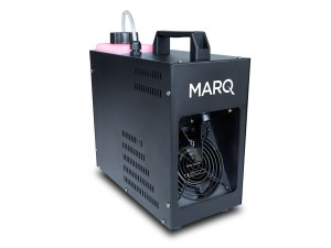 MARQ Haze 700 Review