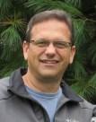 Tom Denlinger 2010