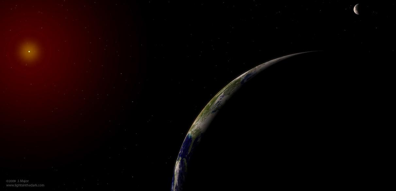 Earth2012