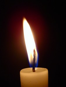 candle-1421437