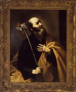 Brooklyn_Museum_-_Saint_Joseph_with_the_Flowering_Rod_-_Jusepe_de_Ribera_-_overall