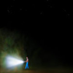 How Much Does A Flashlight Cost?