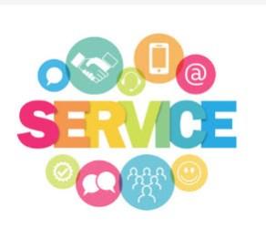 Comment gagner de l'argent en ligne avec des Services?