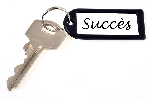 Quels sont les clés de succès de l'infopreneur?