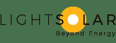 lightsolar logo