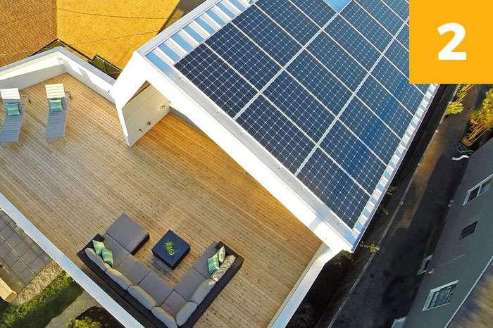 solar-design