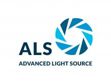 Advanced Light Source (ALS)
