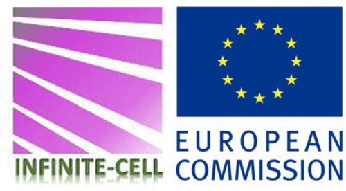 Approved! The EU INFINITE-CELL project