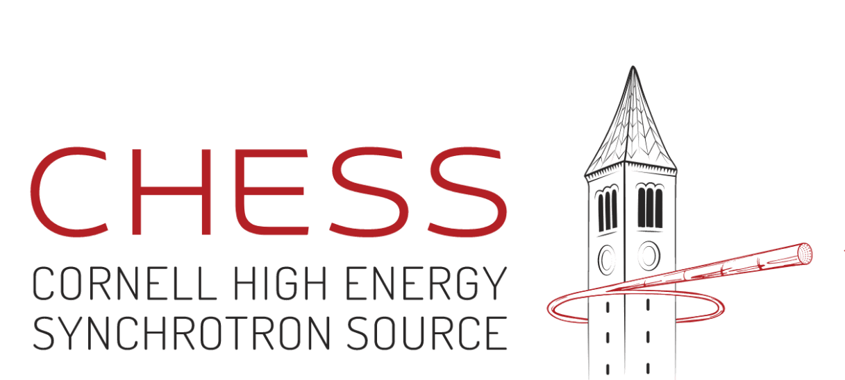 Postdoctoral Opportunity in Structural Biology at CHESS