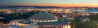 Advanced Light Source in Berkeley (California). (Credit: ALS)