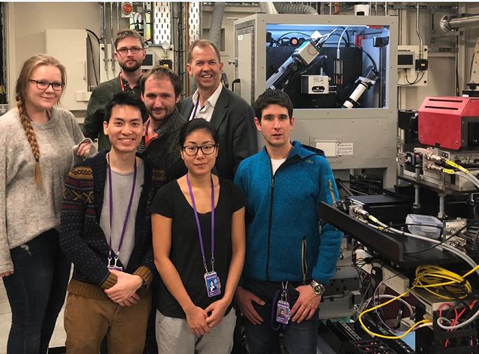 Shedding new light on laser additive manufacturing