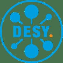 2018DESY_logo_3C_web_interlaced