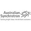 Australian Synchrotron (ANSTO)