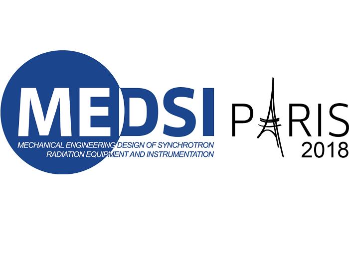 MEDSI 2018
