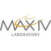 MAX IV Laboratory